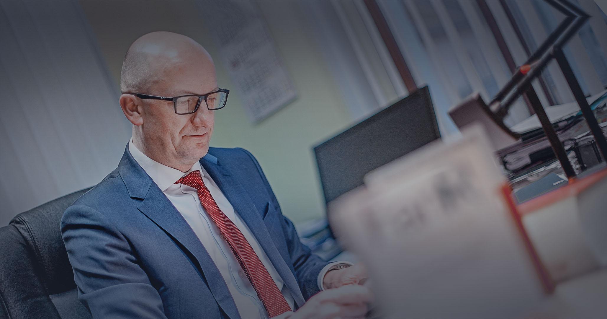 Kanzlei Nordhausen Blattmann für Strafrecht, Mietrecht und Familienrecht
